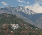 Explore Beautiful Himachal